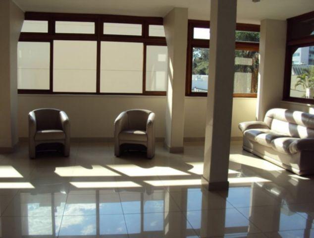 Vila Di Capri - Apto 3 Dorm, Mont Serrat, Porto Alegre (96246) - Foto 35