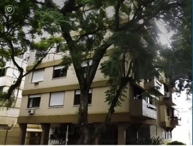 Vila Di Capri - Apto 3 Dorm, Mont Serrat, Porto Alegre (96246) - Foto 38