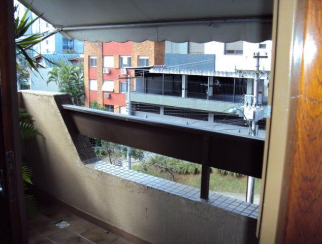 Vila Di Capri - Apto 3 Dorm, Mont Serrat, Porto Alegre (96246) - Foto 11