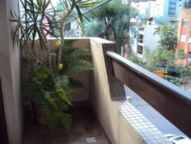 Vila Di Capri - Apto 3 Dorm, Mont Serrat, Porto Alegre (96246) - Foto 10