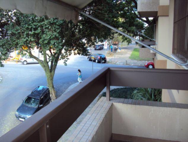 Vila Di Capri - Apto 3 Dorm, Mont Serrat, Porto Alegre (96246) - Foto 12