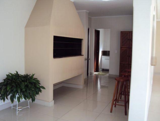 Vila Di Capri - Apto 3 Dorm, Mont Serrat, Porto Alegre (96246) - Foto 37
