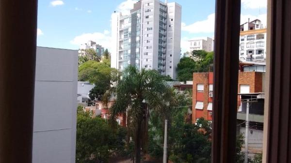 Vila Di Capri - Apto 3 Dorm, Mont Serrat, Porto Alegre (96246) - Foto 19