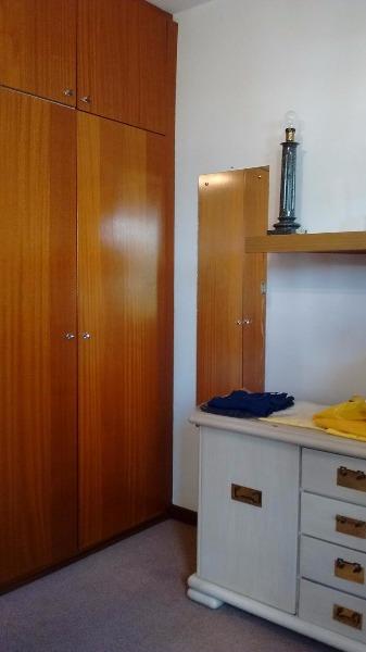 Vila Di Capri - Apto 3 Dorm, Mont Serrat, Porto Alegre (96246) - Foto 22