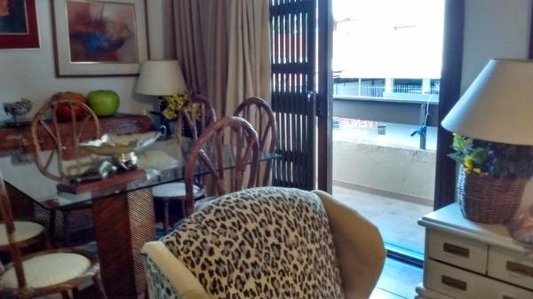 Vila Di Capri - Apto 3 Dorm, Mont Serrat, Porto Alegre (96246) - Foto 9