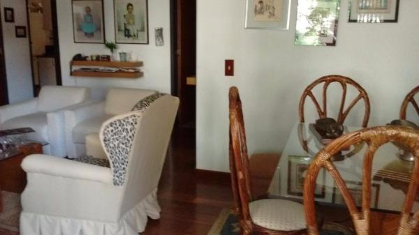 Vila Di Capri - Apto 3 Dorm, Mont Serrat, Porto Alegre (96246) - Foto 7