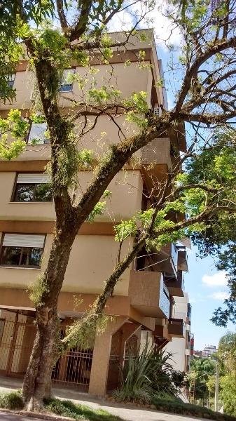 Vila Di Capri - Apto 3 Dorm, Mont Serrat, Porto Alegre (96246) - Foto 39
