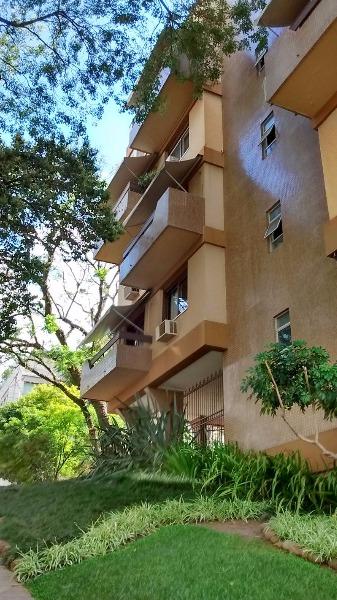 Vila Di Capri - Apto 3 Dorm, Mont Serrat, Porto Alegre (96246) - Foto 40