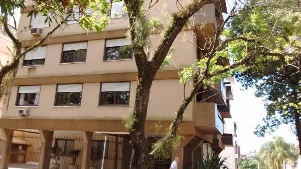 Vila Di Capri - Apto 3 Dorm, Mont Serrat, Porto Alegre (96246)