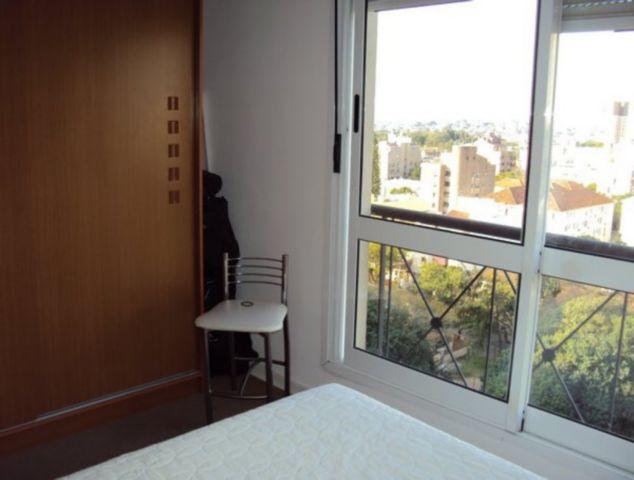 Tour Du Soleil - Apto 3 Dorm, Auxiliadora, Porto Alegre (96248) - Foto 10