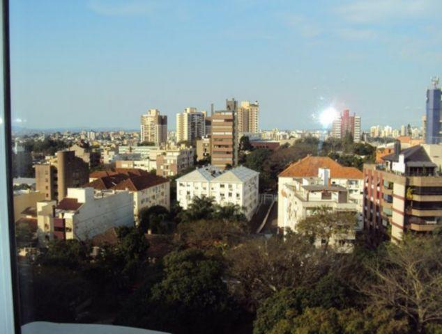 Tour Du Soleil - Apto 3 Dorm, Auxiliadora, Porto Alegre (96248) - Foto 14
