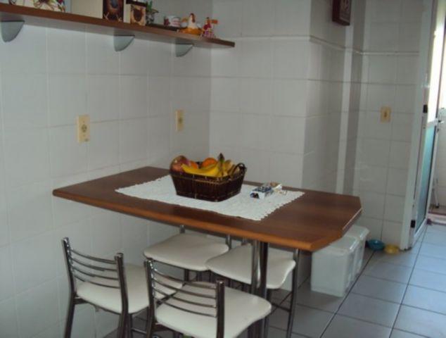 Tour Du Soleil - Apto 3 Dorm, Auxiliadora, Porto Alegre (96248) - Foto 18