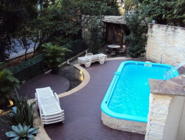 Tour Du Soleil - Apto 3 Dorm, Auxiliadora, Porto Alegre (96248) - Foto 22