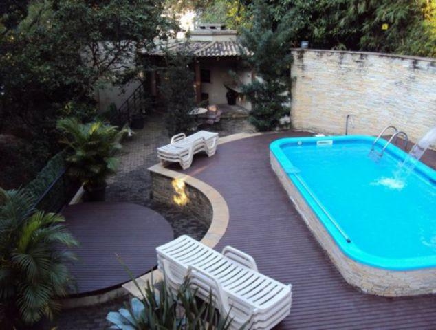 Tour Du Soleil - Apto 3 Dorm, Auxiliadora, Porto Alegre (96248) - Foto 23