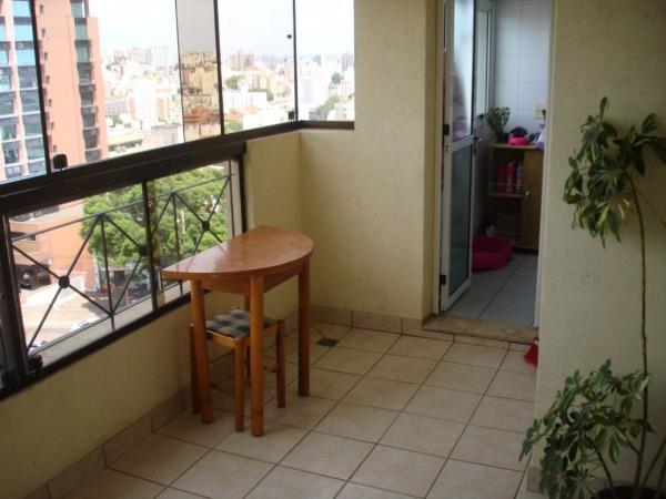 Tour Du Soleil - Apto 3 Dorm, Auxiliadora, Porto Alegre (96248) - Foto 6