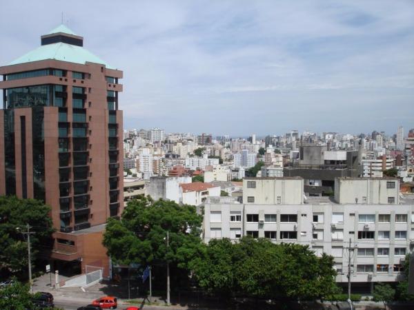 Tour Du Soleil - Apto 3 Dorm, Auxiliadora, Porto Alegre (96248) - Foto 7