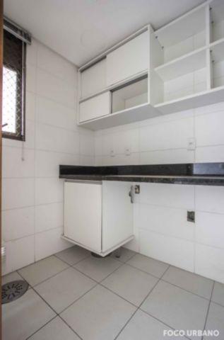 Ducati Imóveis - Apto 3 Dorm, Boa Vista (96261) - Foto 24