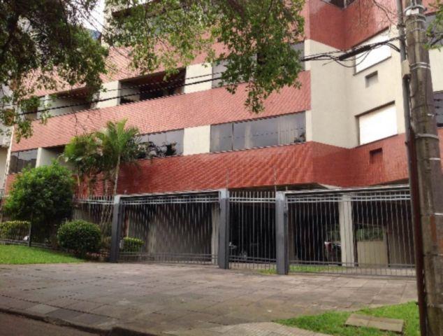 Solar da Figueira - Apto 2 Dorm, Cristal, Porto Alegre (96278) - Foto 13