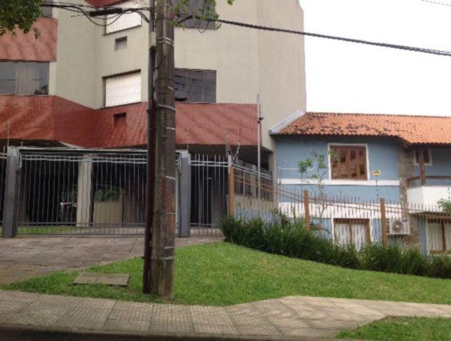 Solar da Figueira - Apto 2 Dorm, Cristal, Porto Alegre (96278) - Foto 14
