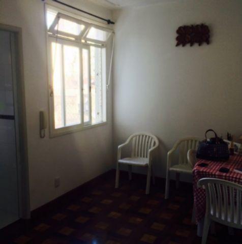 Edificio Alvorada - Apto 2 Dorm, Centro, Porto Alegre (96286) - Foto 5