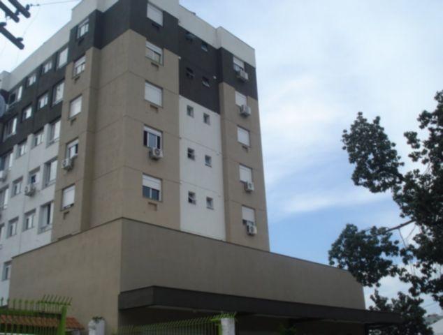 Granville - Cobertura 2 Dorm, Cavalhada, Porto Alegre (96289) - Foto 2