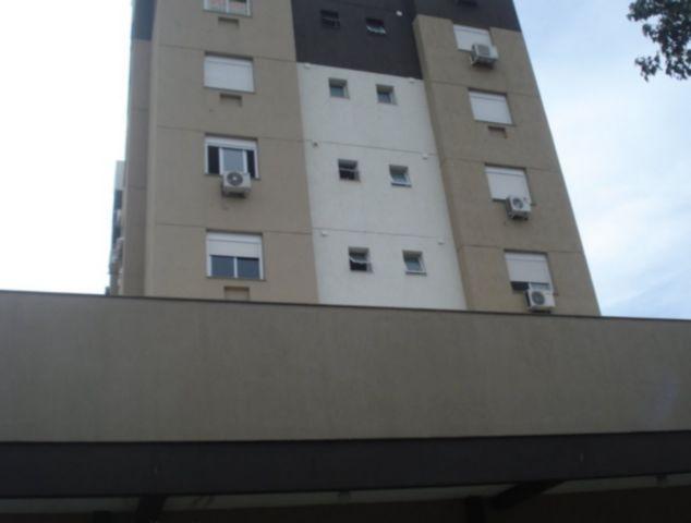Granville - Cobertura 2 Dorm, Cavalhada, Porto Alegre (96289) - Foto 3