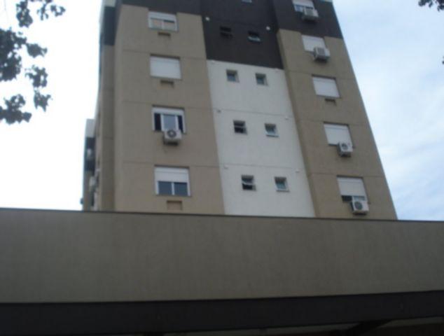 Granville - Cobertura 2 Dorm, Cavalhada, Porto Alegre (96289) - Foto 4