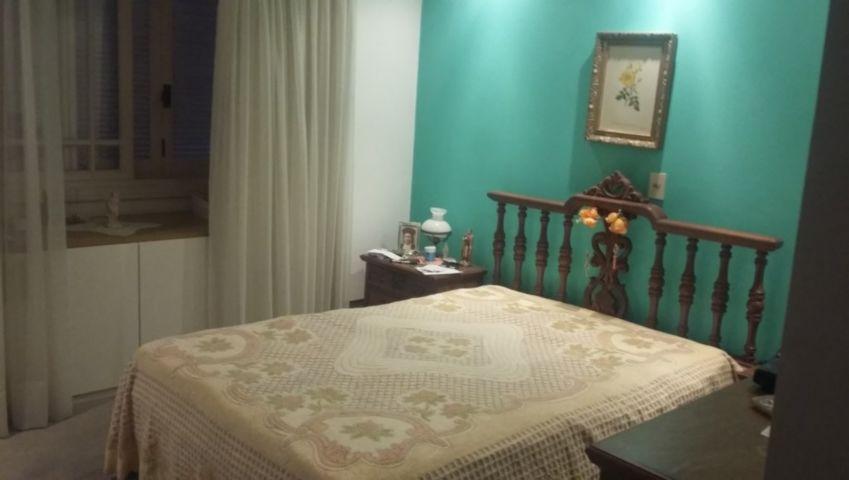 Ducati Imóveis - Casa 3 Dorm, Vila Assunção - Foto 7
