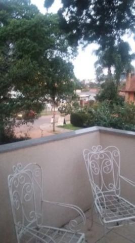 Ducati Imóveis - Casa 3 Dorm, Vila Assunção - Foto 8