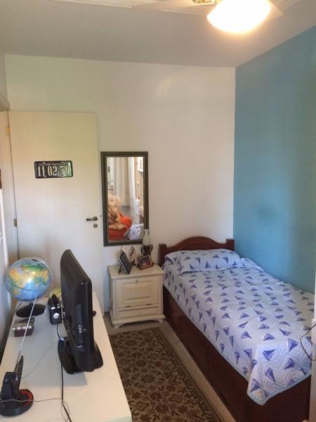 Ducati Imóveis - Casa 3 Dorm, Vila Assunção - Foto 19