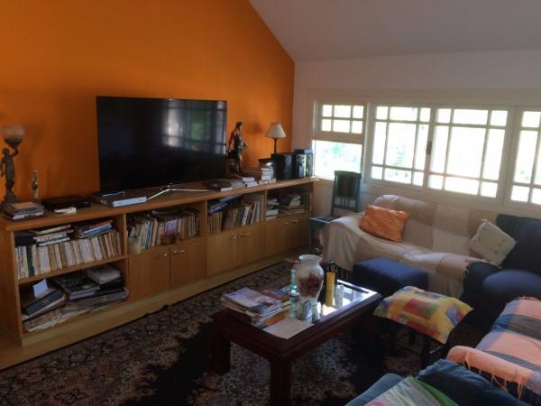 Ducati Imóveis - Casa 3 Dorm, Vila Assunção - Foto 24