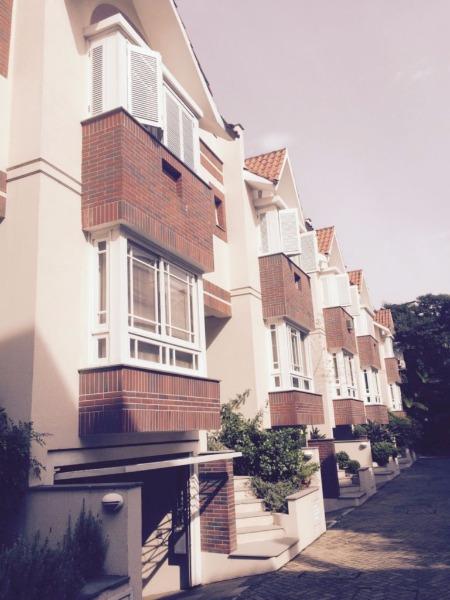 Ducati Imóveis - Casa 3 Dorm, Vila Assunção - Foto 13