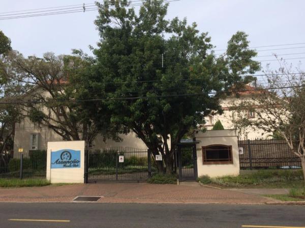 Ducati Imóveis - Casa 3 Dorm, Vila Assunção - Foto 12