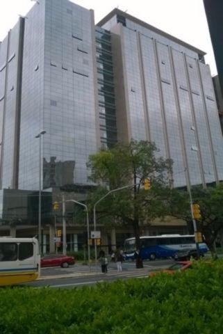 Walk Offices - Sala, Praia de Belas, Porto Alegre (96314) - Foto 11