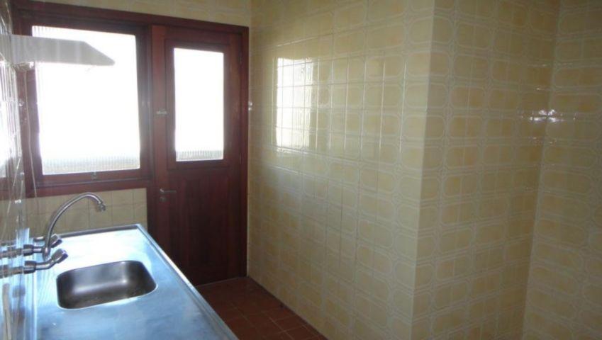 Ducati Imóveis - Apto 2 Dorm, Higienópolis (96326) - Foto 5