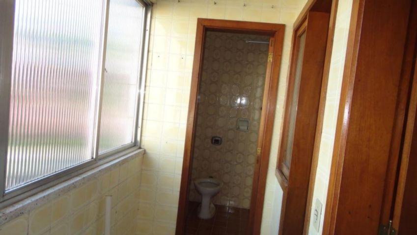 Ducati Imóveis - Apto 2 Dorm, Higienópolis (96326) - Foto 7