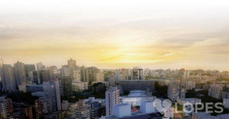 Duo Concept Office - Sala, Cidade Baixa, Porto Alegre (96343) - Foto 5