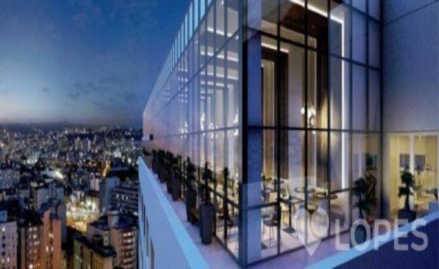 Duo Concept Office - Sala, Cidade Baixa, Porto Alegre (96343) - Foto 6
