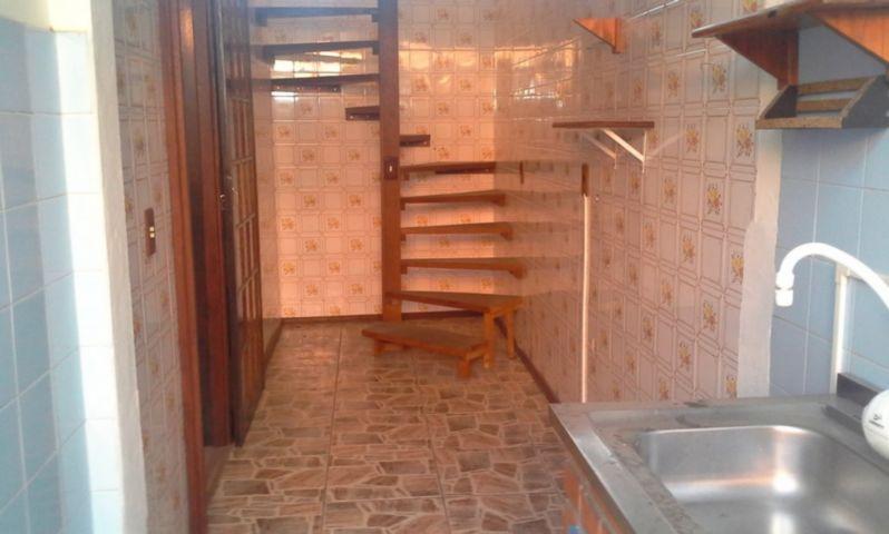 Apto 2 Dorm, Azenha, Porto Alegre (96358) - Foto 7