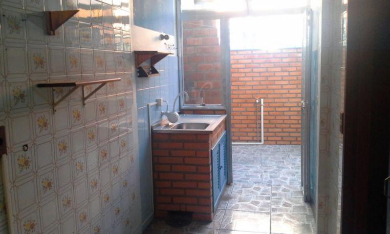 Apto 2 Dorm, Azenha, Porto Alegre (96358) - Foto 10