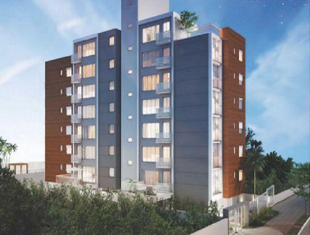 Edifício Residencial Luxor - Apto 3 Dorm, Tristeza, Porto Alegre
