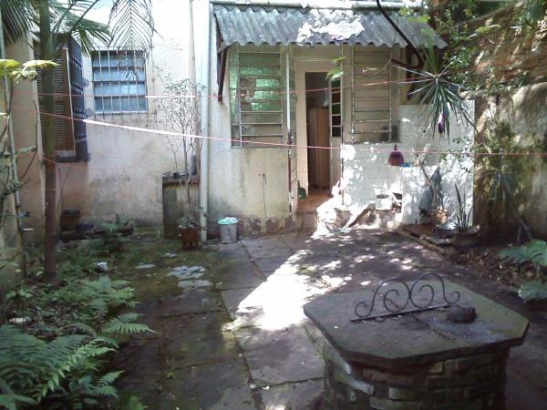 Apto 2 Dorm, Auxiliadora, Porto Alegre (96373) - Foto 12