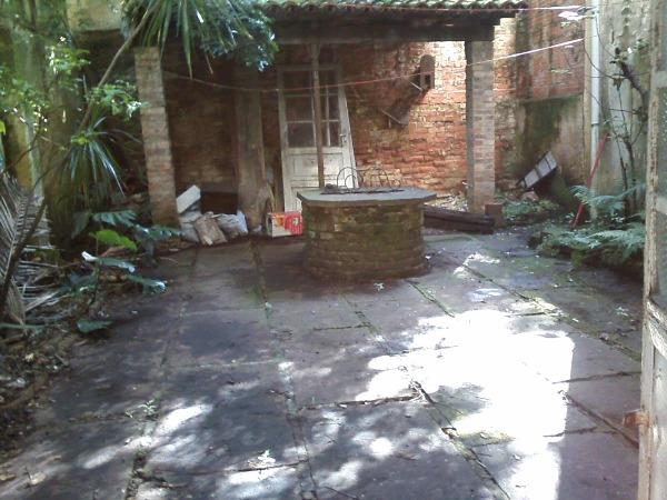 Apto 2 Dorm, Auxiliadora, Porto Alegre (96373) - Foto 9