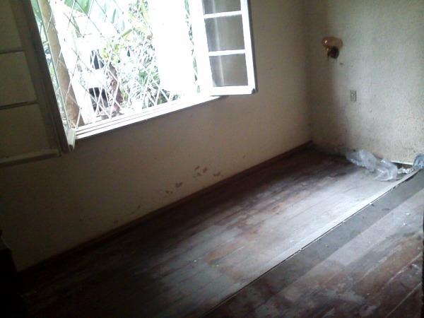 Apto 2 Dorm, Auxiliadora, Porto Alegre (96373) - Foto 8