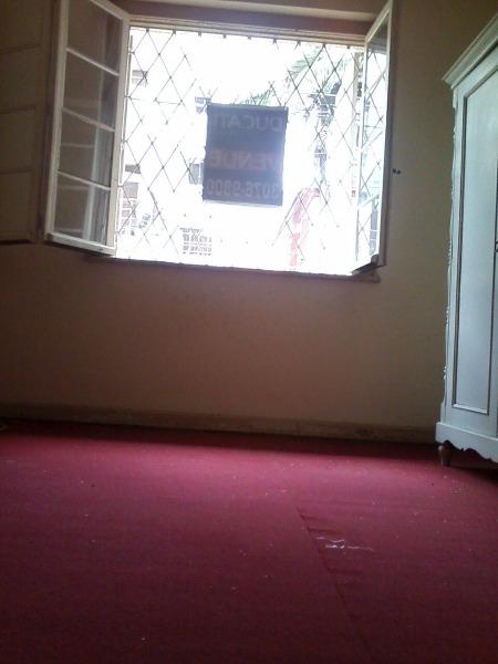 Apto 2 Dorm, Auxiliadora, Porto Alegre (96373) - Foto 14