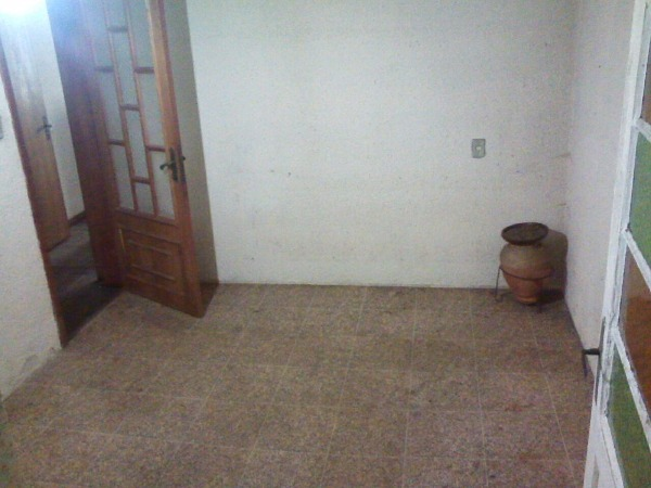 Apto 2 Dorm, Auxiliadora, Porto Alegre (96373) - Foto 11
