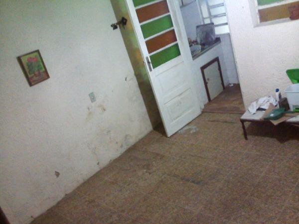 Apto 2 Dorm, Auxiliadora, Porto Alegre (96373) - Foto 13