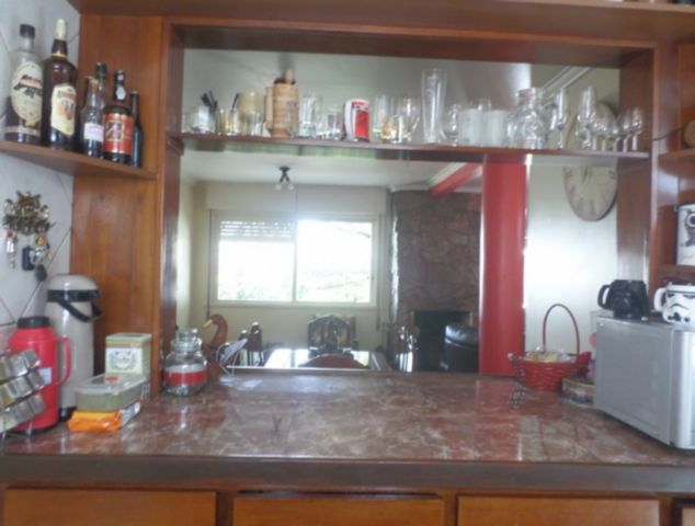 Conjunto Residencial Rio Formoso - Apto 2 Dorm, Menino Deus (96384) - Foto 6