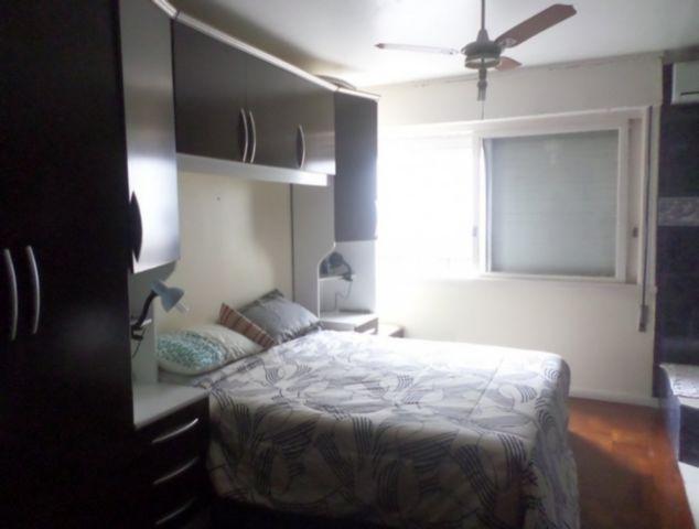 Conjunto Residencial Rio Formoso - Apto 2 Dorm, Menino Deus (96384) - Foto 8