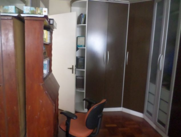 Conjunto Residencial Rio Formoso - Apto 2 Dorm, Menino Deus (96384) - Foto 9